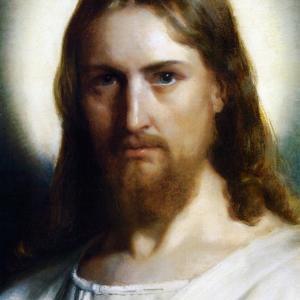 オンライン「キリストのイニシエーション」講座 今後のスケジュール