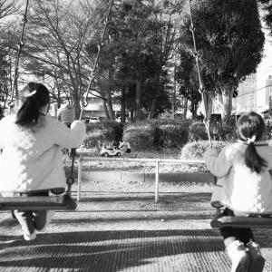 5歳10ヶ月☆保育園のお昼寝卒業でどうなった??