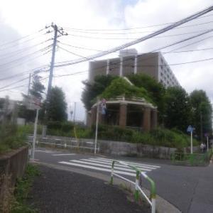 心療内科の通院、行ってきました。