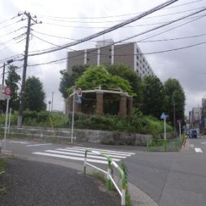 07/15、心療内科の診察、行ってきました。