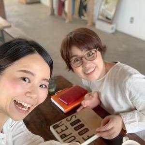 11/12(木)看護師セラピストのフィトセラピーレッスン♡