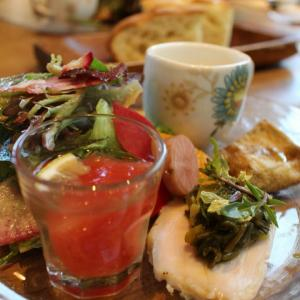 cucina igusa(クッチーナ イグサ)@和泉中央