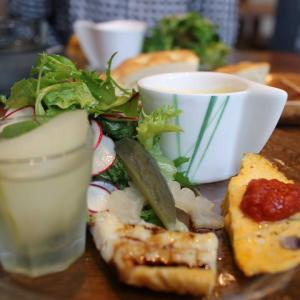 cucina igusa(クッチーナ イグサ)@和泉市はつが野