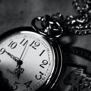 時間管理術に潜むワナ