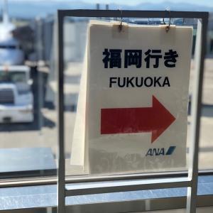 『福岡にGO!アンガーマネジメント講演』