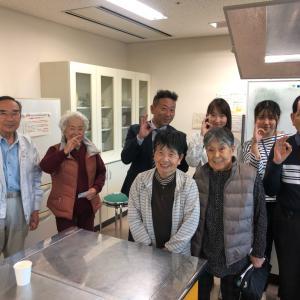 『名古屋市南区さんにて♬認知症介護とアンガーマネジメント』