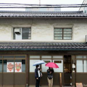 食堂スワロウ(長野市南県町)