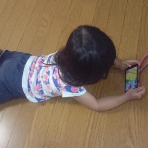 子どもを『ゲーム依存症』にしないために親にできること