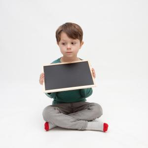 子どもがプロゲーマーになりたいと言ったら