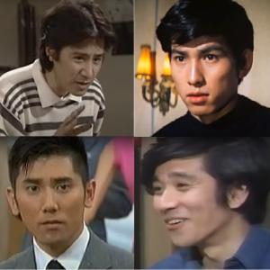 田村正和さんに似てますか?