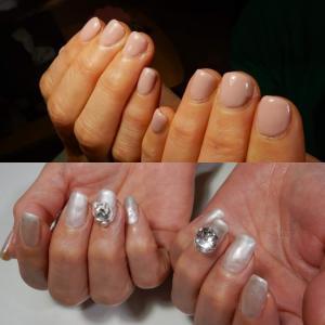 あなたの爪を最大限に美しくさせるには?