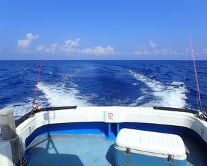 <podcast更新!>第354回スモーキー那覇支部Kenさんと、沖縄の釣り事情について語りました!