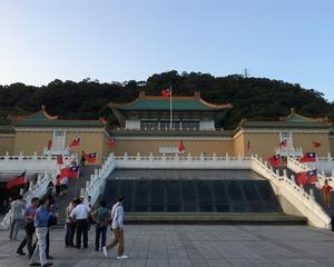 <podcast更新!>第356回コン・キタガワプレゼンツ「夏休みの自由研究三部作」その1。激論63分、故・李登輝元台湾総統を語る!