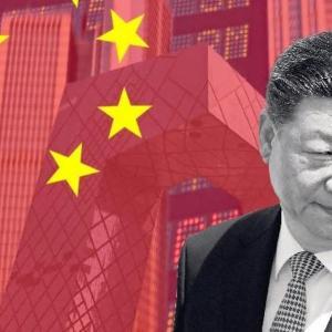 英国の年金基金は中国により多く投資する