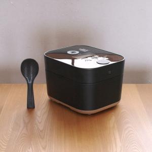 お手入れがしやすく、洗練されたデザインの家電!人気の炊飯器レビュー!