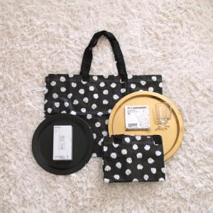 【イケア】購入品!コスパ抜群で便利なアイテム&クリスマス雑貨