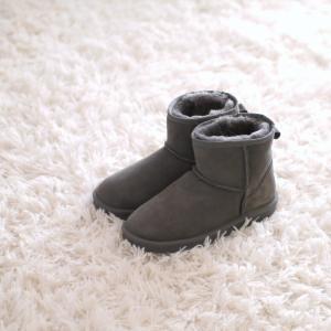 高品質なのにお手頃価格が魅力的!冬の定番ファッションアイテム!