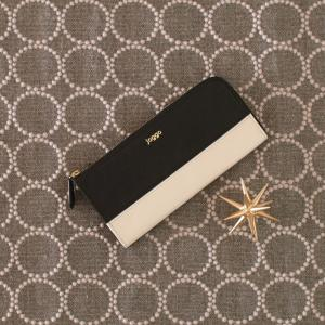 自分好みにデザインできる素敵な革小物!クリスマスの贈り物にピッタリ!