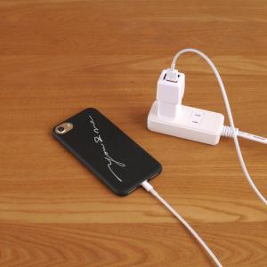 スマホを充電しながら自動バックアップ!パソコン不要&容量不足も解消!