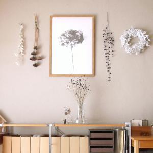 北欧インテリア雑貨セール情報!誰でも簡単に、バランス良く飾れる花瓶!