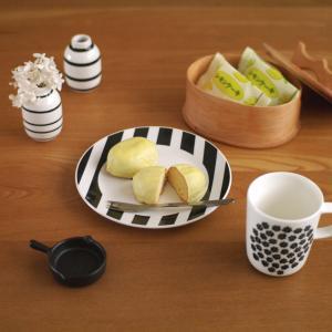 【ダイソー】美味しいスイーツ!レモンケーキ2個で100円はすごい!