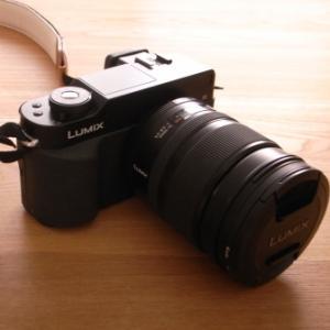 【楽天】イーグルス感謝祭!初心者にピッタリな、新しいミラーレス一眼カメラ!
