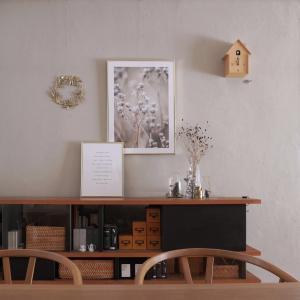 【北欧デザイン】おしゃれなポスター&フレームをお手軽価格で!35%OFFクーポンあり!<PR>