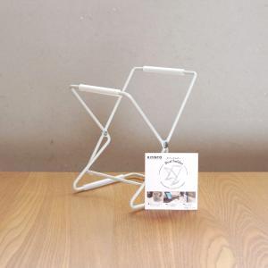 大人気【3COINS】ダストホルダーが3WAYで使える優れもの!家中で活躍するアイデア便利グッズ!