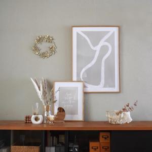 【北欧デザイン】お手頃価格のポスター&フレームで、お部屋を模様替え!35%OFFクーポンあり!<PR>
