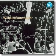 フルトヴェングラーのベートーヴェン第9(1953年5月30日盤)