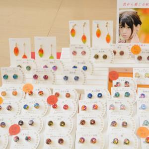 10/16-10/31@Creema Store熊本