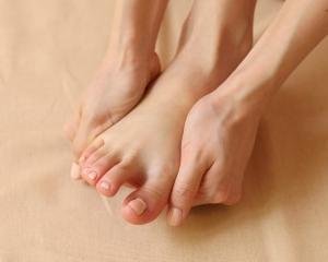★足のマッサージはいつするのが効果的か?