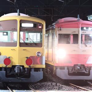 249F 白糸台→武蔵境回送