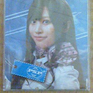 Jewel☆Ciel最年長・安藤笑さんのお誕生日