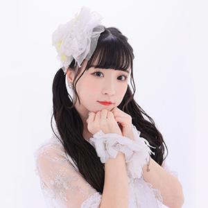 ぷちぱすぽ☆からJewel☆Neigeへ・千葉思佳ちゃんのお誕生日