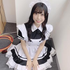 虹のコンキスタドール・隈本茉莉奈ちゃんのお誕生日