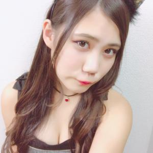 金澤絹理ちゃんのお誕生日
