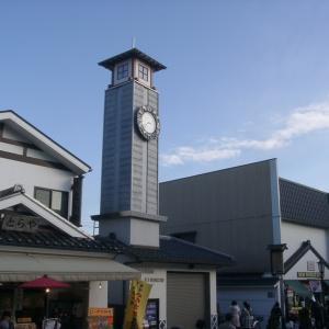 成田市の消防小屋
