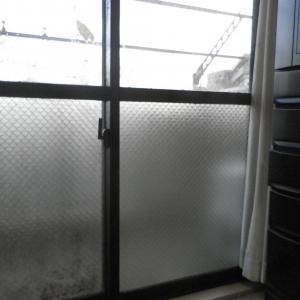 ガラス修繕 東京都立川市