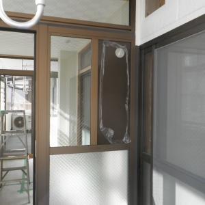 窓リフォーム 埼玉県ふじみ野市
