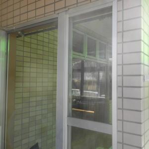 ガラス修繕 埼玉県所沢市