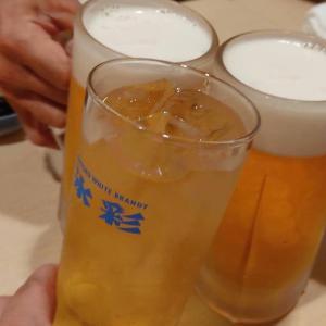 【東広島 布団クリーニング 安い】 どん底時代の主食は白い粉だった!?