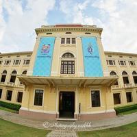 日本語で「タイ」の文化や歴史を学べる!「バンコク国立博物館」と「サイアム博物館」