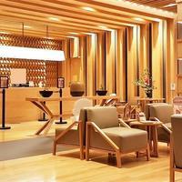 タイ・バンコクで楽しめる!心地よい温泉スポット3選~レッツ・リラックス トンロー店(Let's Relax Onsen&Spa Thonglor)等