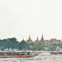 タイは寒季入。まもなくローイクラトン祭り。Bangkok River Festival 2020も開催予定!