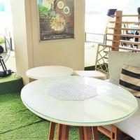 【2021年1月~料金変更】ゴルフ練習場「Phothalai Golf Park(ポタライ・ゴルフ・パーク)」