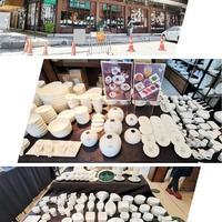 タイ・バンコクで白い食器を購入できるお店4選