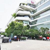 タイ・バンコクの規制継続。ショッピングモール内飲食店のデリバリーが可能に!