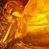 2019年ゴールデンウィーク期間中、タイ・バンコク観光旅行を予定されている方へ