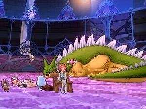 【新コインボス】『ドラゴン』と戦ってきた